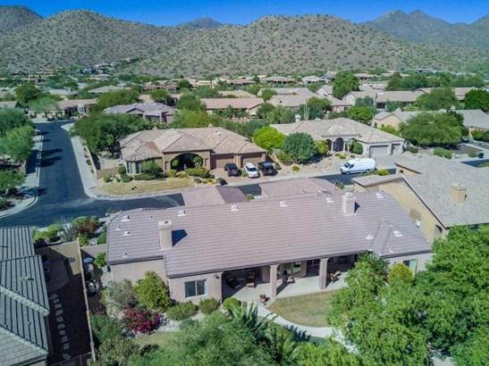 Single Family - Detached - Scottsdale, AZ (photo 2)