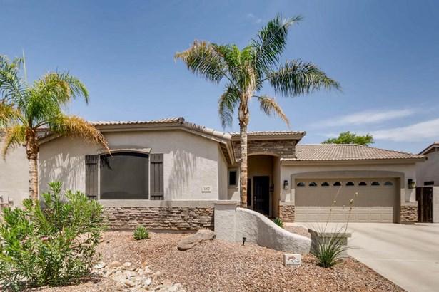 Single Family - Detached, Ranch - Chandler, AZ