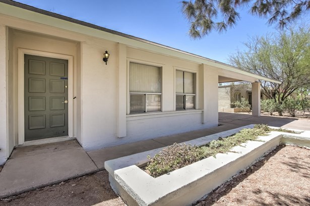 Single Family - Detached - Phoenix, AZ (photo 5)
