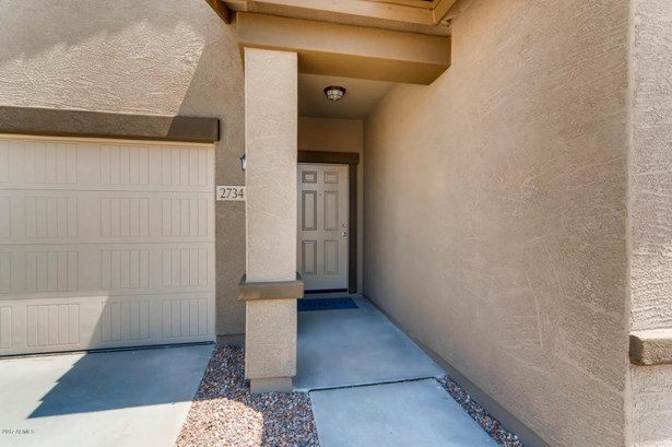 Single Family - Detached - Maricopa, AZ (photo 3)