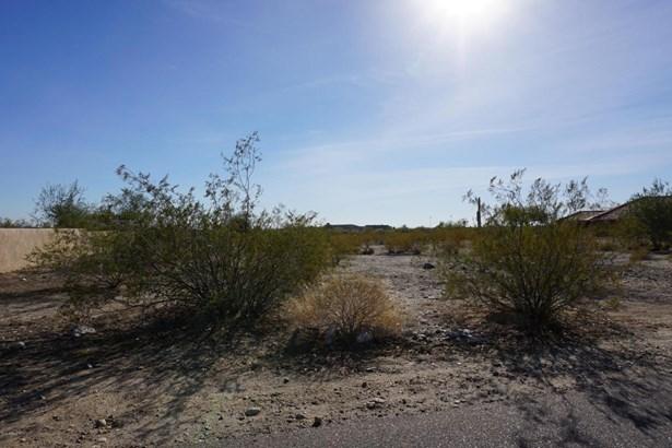 Residential Lot - Litchfield Park, AZ (photo 3)