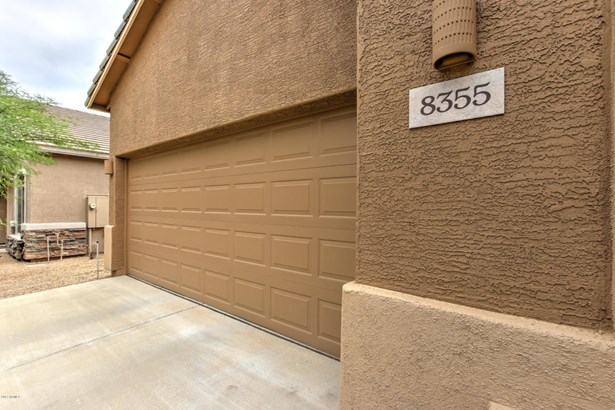 Single Family - Detached, Santa Barbara/Tuscan - Peoria, AZ (photo 5)