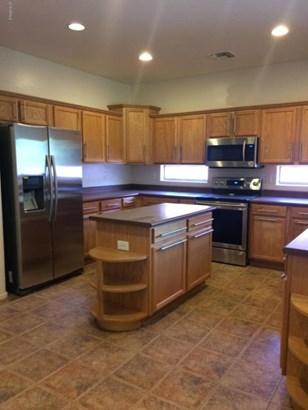 Single Family - Detached, Santa Barbara/Tuscan - Phoenix, AZ (photo 5)
