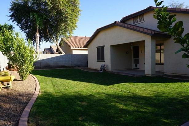 Single Family - Detached, Ranch - Litchfield Park, AZ (photo 2)