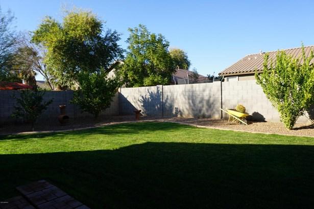 Single Family - Detached, Ranch - Litchfield Park, AZ (photo 3)