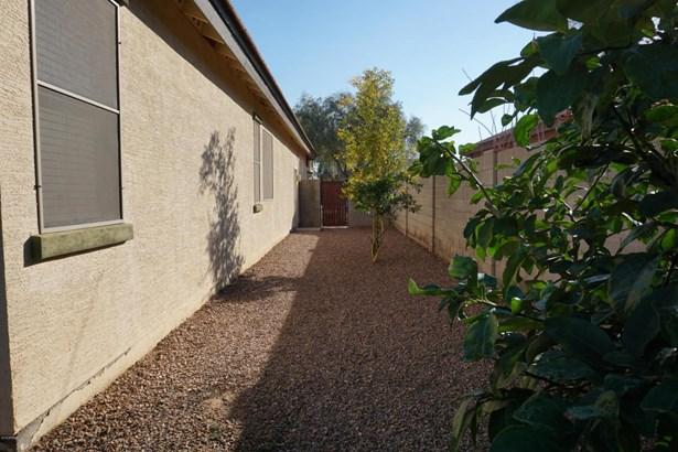 Single Family - Detached, Ranch - Litchfield Park, AZ (photo 4)