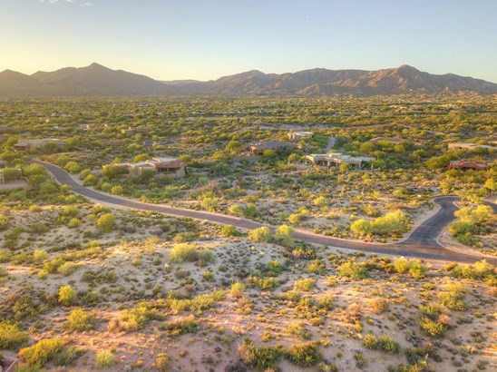 Residential Lot - Scottsdale, AZ (photo 3)