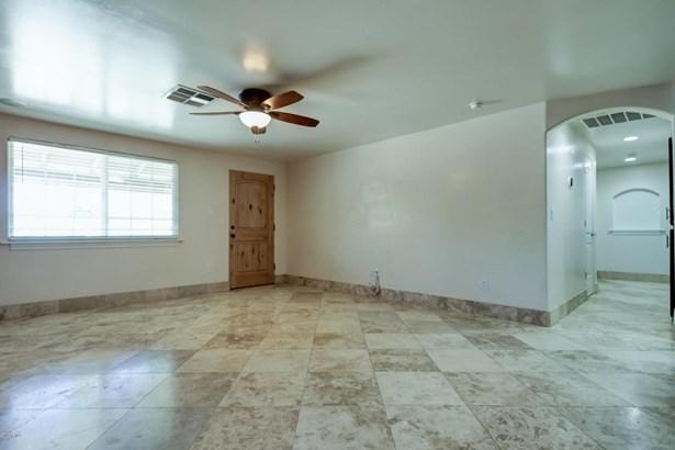 Single Family - Detached, Ranch - Phoenix, AZ (photo 3)