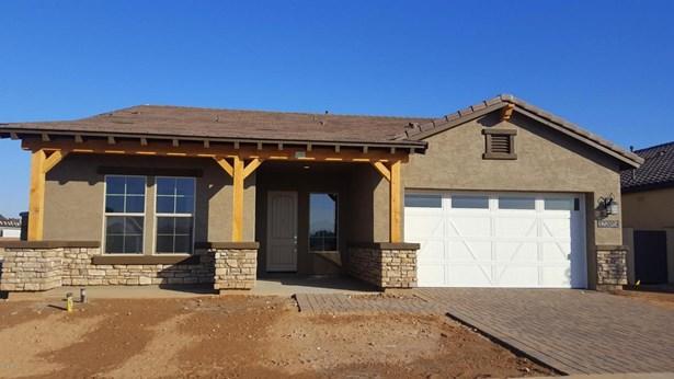 Single Family - Detached, Ranch - Surprise, AZ (photo 2)