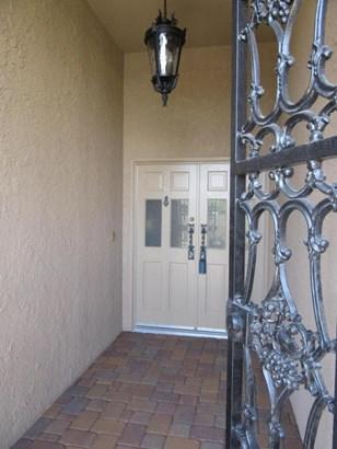Townhouse, Spanish - Scottsdale, AZ (photo 3)