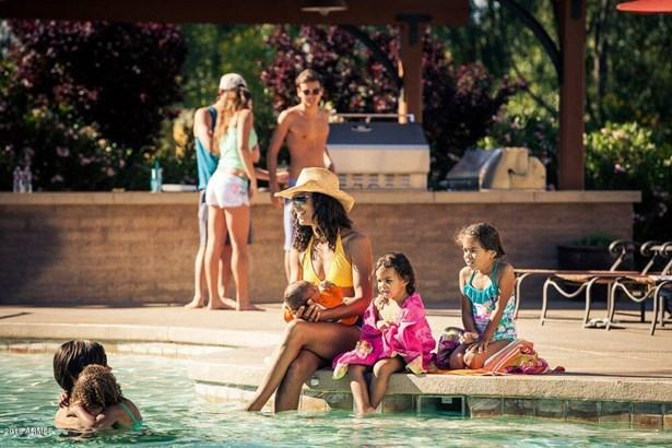 Single Family - Detached, Spanish - Surprise, AZ (photo 4)