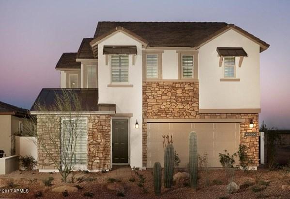 Single Family - Detached - Peoria, AZ (photo 2)