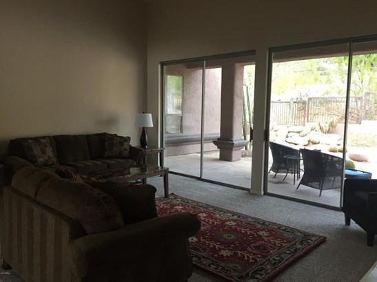 Single Family - Detached, Spanish - Scottsdale, AZ (photo 3)