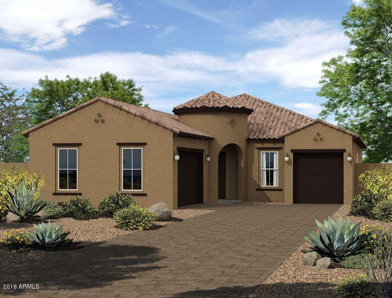 Single Family - Detached - Surprise, AZ (photo 1)