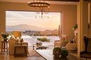 Single Family - Detached, Santa Barbara/Tuscan - Scottsdale, AZ (photo 1)