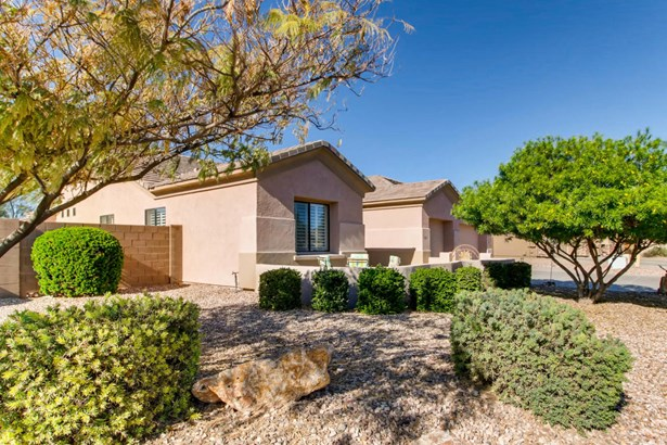 Single Family - Detached - Mesa, AZ (photo 2)