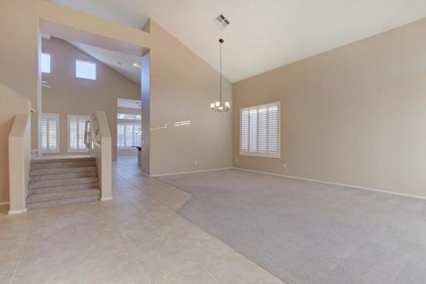 Single Family - Detached - Peoria, AZ (photo 3)