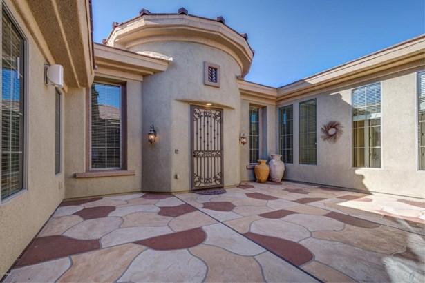 Single Family - Detached, Santa Barbara/Tuscan - Phoenix, AZ (photo 4)
