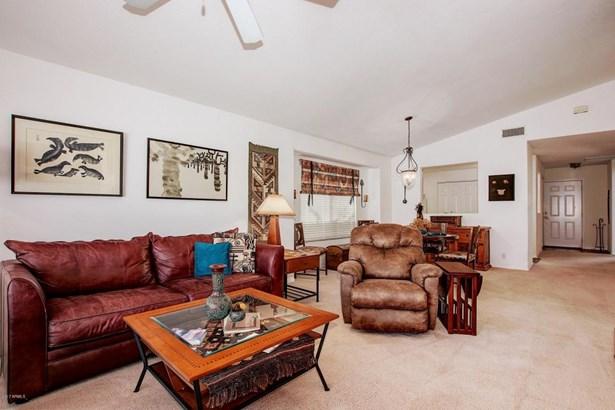 Gemini/Twin Home - Fountain Hills, AZ (photo 3)