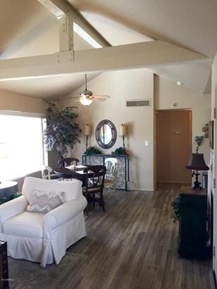 Loft Style, Spanish - Scottsdale, AZ (photo 1)