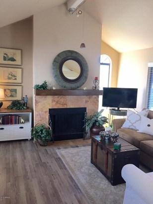 Loft Style, Spanish - Scottsdale, AZ (photo 3)