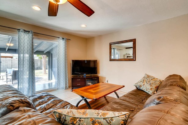 Single Family - Detached, Ranch - Scottsdale, AZ (photo 5)