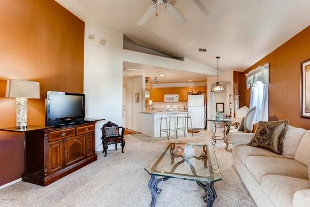 Santa Barbara/Tuscan, Apartment Style/Flat - Scottsdale, AZ (photo 2)