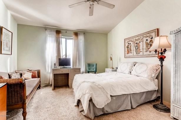 Santa Barbara/Tuscan, Apartment Style/Flat - Scottsdale, AZ (photo 3)