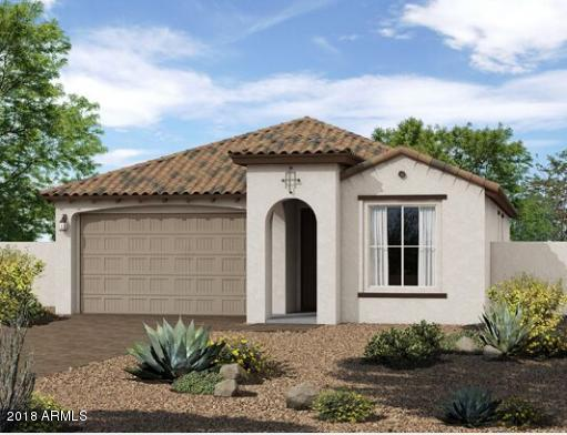 Single Family - Detached, Spanish - Surprise, AZ