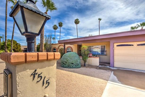 Single Family - Detached, Spanish - Glendale, AZ (photo 2)