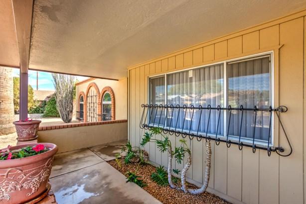 Single Family - Detached, Spanish - Glendale, AZ (photo 3)