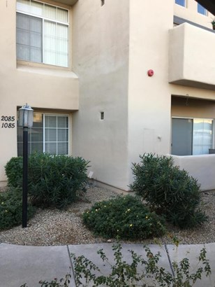 Apartment Style/Flat - Scottsdale, AZ (photo 1)