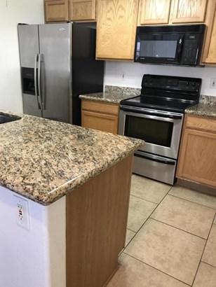 Apartment Style/Flat - Scottsdale, AZ (photo 3)