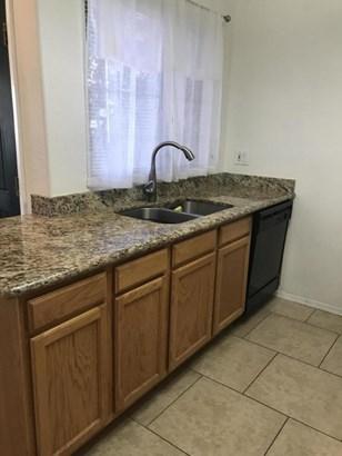 Apartment Style/Flat - Scottsdale, AZ (photo 4)
