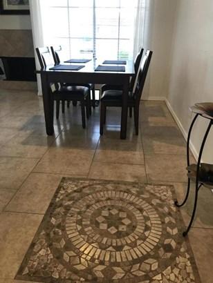 Apartment Style/Flat - Scottsdale, AZ (photo 5)