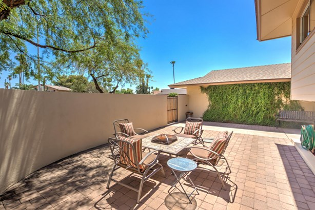 Single Family - Detached - Scottsdale, AZ (photo 5)
