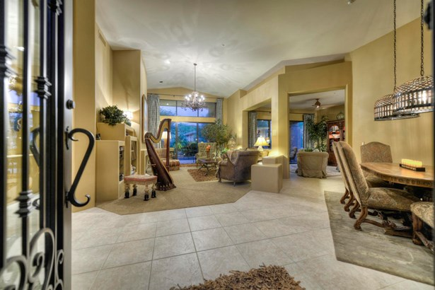 Single Family - Detached - Scottsdale, AZ (photo 5)