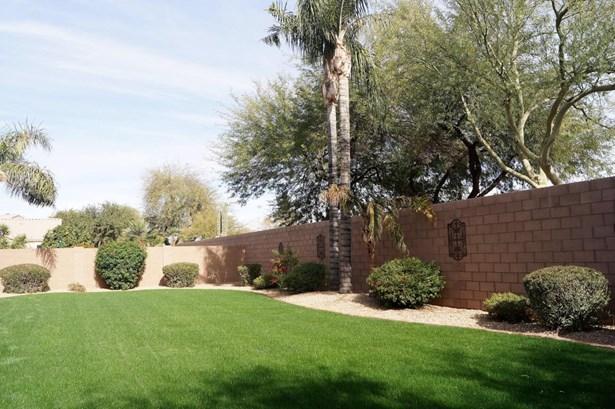 Single Family - Detached, Spanish - Scottsdale, AZ (photo 4)