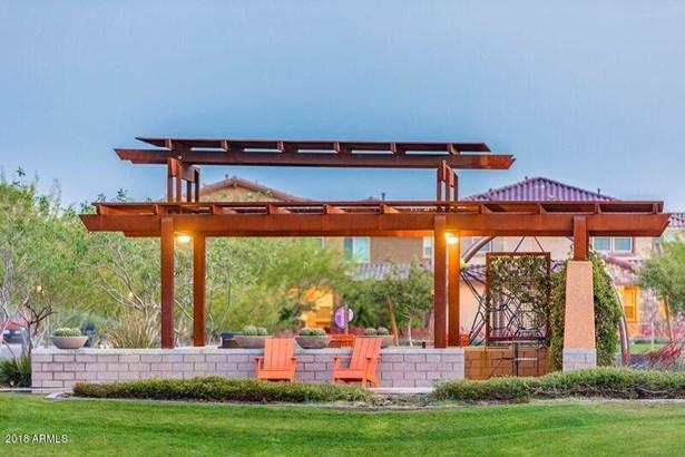 Single Family - Detached, Spanish - Mesa, AZ (photo 2)