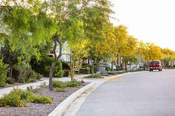 Single Family - Detached, Spanish - Mesa, AZ (photo 4)