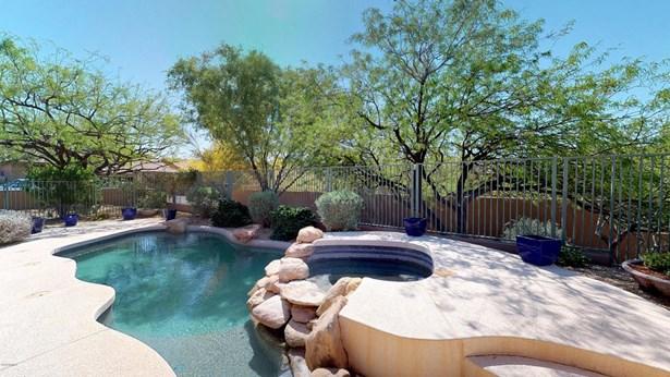 Single Family - Detached, Ranch - Fountain Hills, AZ (photo 2)