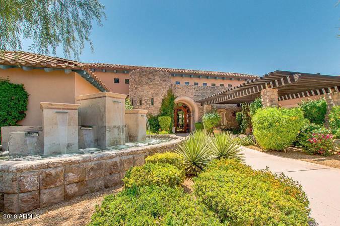 Townhouse, Other (See Remarks) - Phoenix, AZ (photo 1)