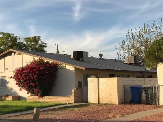 Four Plex - Phoenix, AZ (photo 4)
