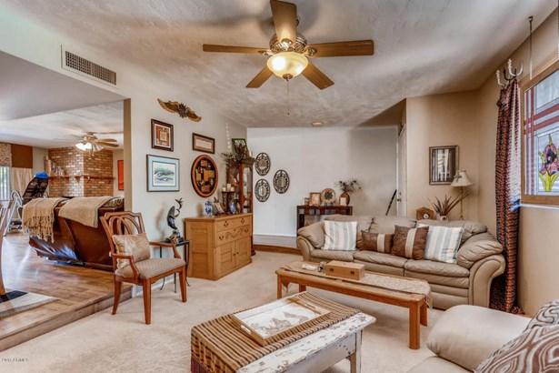 Single Family - Detached, Ranch - Glendale, AZ (photo 5)