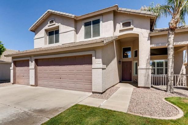 Single Family - Detached - Chandler, AZ (photo 1)