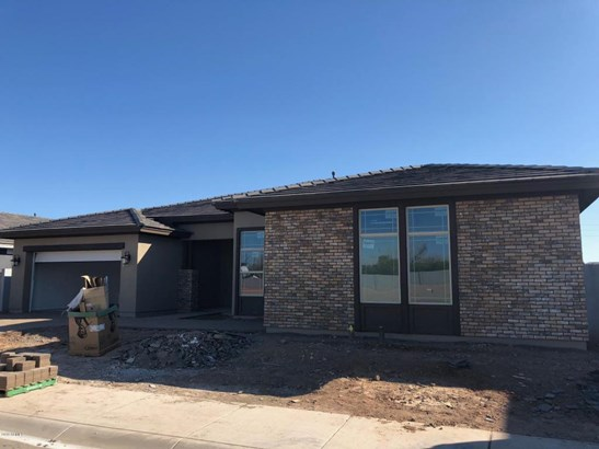 Single Family - Detached - Gilbert, AZ (photo 2)