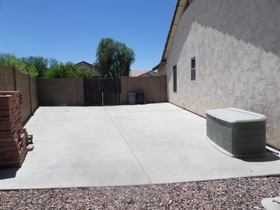 Single Family - Detached, Ranch - Goodyear, AZ (photo 5)