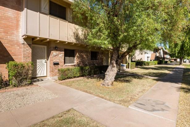 Townhouse - Scottsdale, AZ (photo 1)