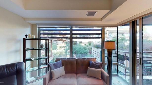 Apartment Style/Flat, Contemporary - Scottsdale, AZ (photo 5)