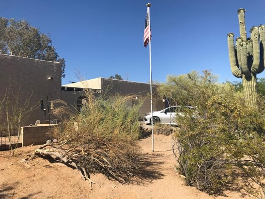 Single Family - Detached - Cave Creek, AZ (photo 4)